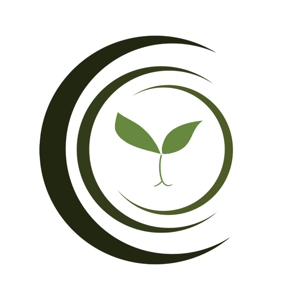 CCC grey logo