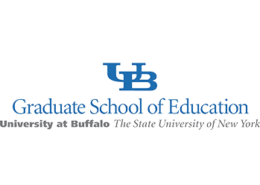 University at Buffalo Graduate School of Education