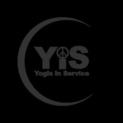 Yogis In Service - Buffalo, NY